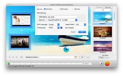 best dvd burner mac top ten free dvd burning software for mac to