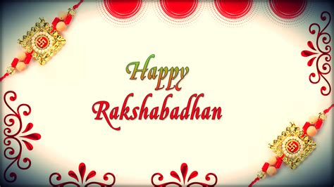 festival of india raksha bandhan messages