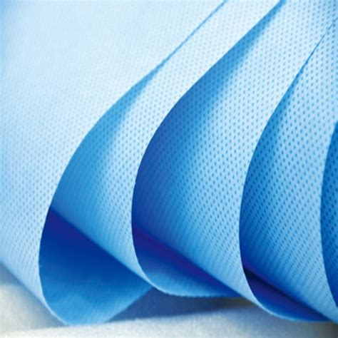 sms upholstery multifunctional sms nonwoven wholesale sms medical non