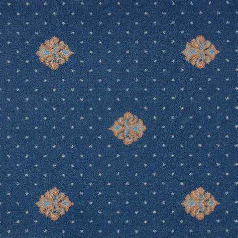 blauer teppichboden teppichboden meterware vorwerk nordpfeil ascot