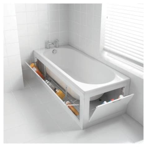 Tesco Direct Bathroom Accessories 48 Best Images About Bathroom Ideas On Master