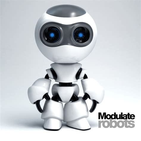 imagenes de robots kawaii historiadores 5 de las primeras m 225 quinas a las nuevas