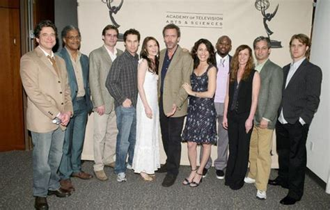 house m d cast house m d cast images house cast wallpaper and background