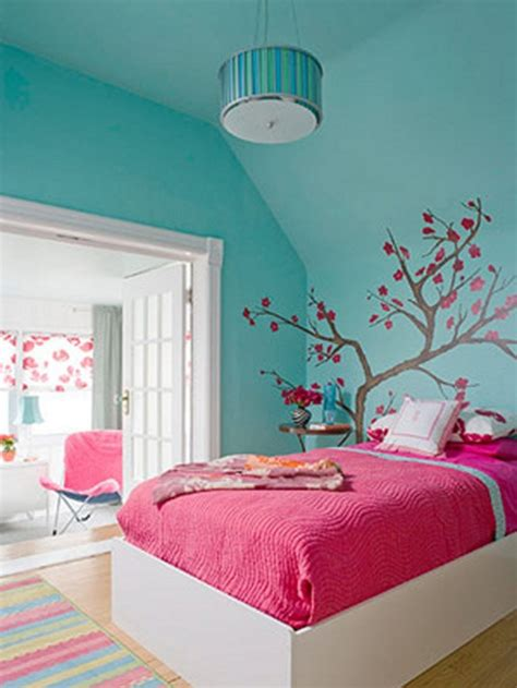 girls room colors girls room colors combinations home combo