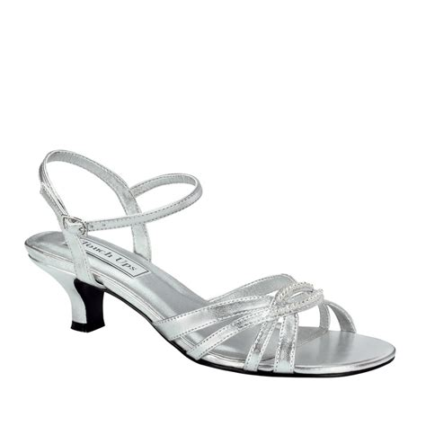 wide comfortable dress shoes 17 best images about wedding shoes on pinterest