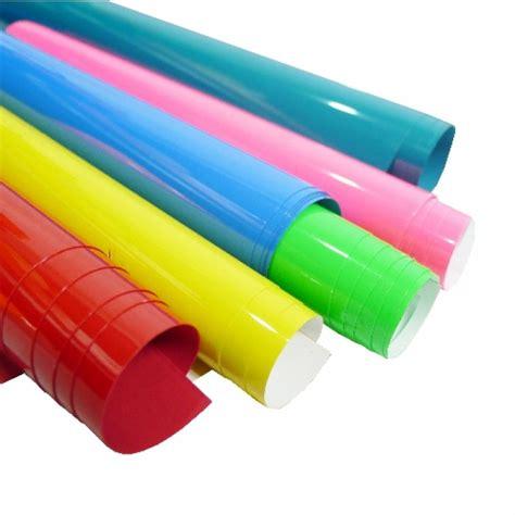 flexible printable vinyl glow flex vinyl a4 piece liverpool john moores university