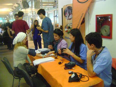 centro de imagenes medicas tucuman 1840 rosario salud arranc 243 ca 241 a integral de promoci 243 n de la salud