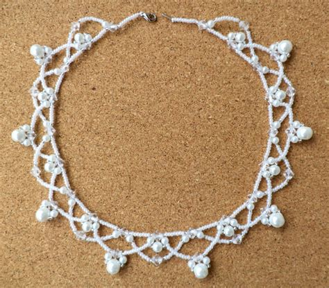 patterns for jewelry free beading patterns to print breeds picture