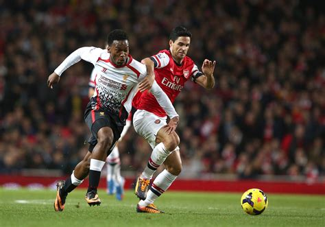 arsenal match today arsenal liverpool premier league match preview 03 04 15