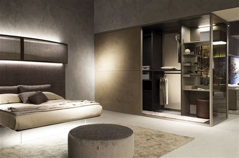 home design collection by fimes ecletti