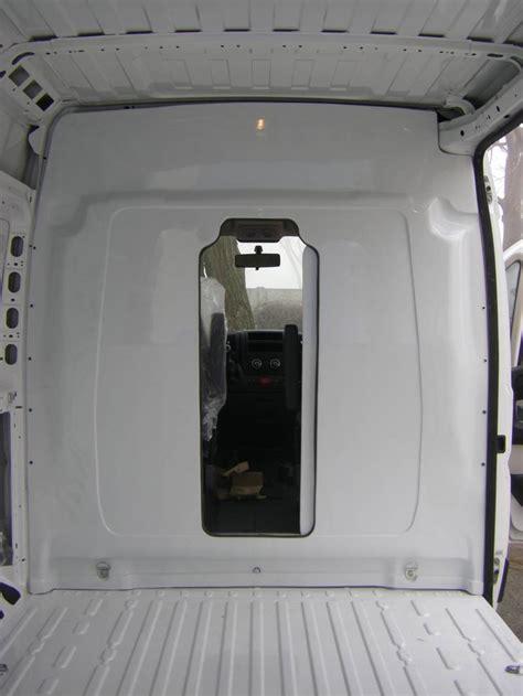 kit de déménagement 3840 cuisine kit de protection int 195 169 rieur bois pour utilitaire