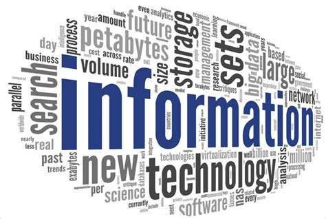 image gallery information technology management