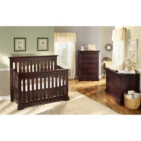 How To Choose The Best Nursery Furniture Set Best Nursery Furniture Sets