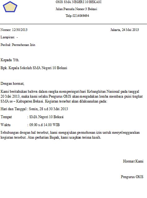 ragam bahasa tugas softskill review ebooks