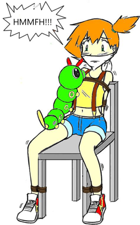 blogman picture colored by snakeuser74 on deviantart