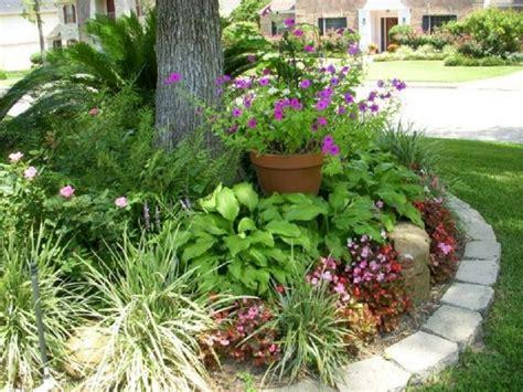 decorar el jardín y terraza 50 accesorios para decorar el jard 237 n de tus sue 241 os y de