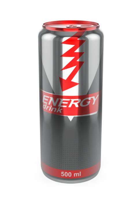 1 energy drink a month ivl healthblog