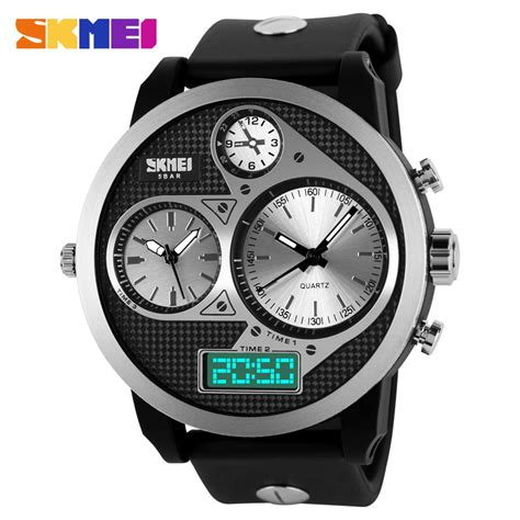 sports watches for 2016 sport three steel