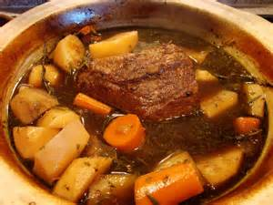 tender oven pot roast recipe share the knownledge