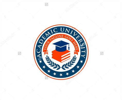 college seal template logo template www imgkid the image kid