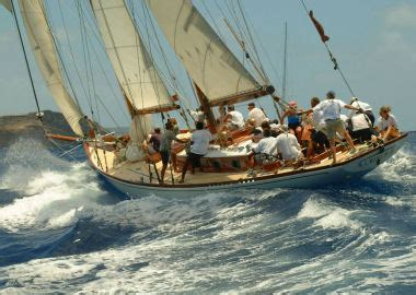 sailboats under 30 000 pre owned sailing yachts and motor boats for sale