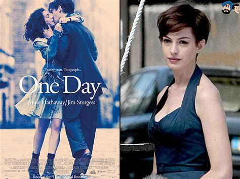 one day british film b anne hathaway would love to be kate b chillopedia