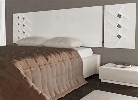 cama quebec cabeceira de cama inusual m 243 veis e decora 231 245 es