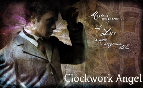 infernal devices the infernal devices images quot clockwork quot wallpapers