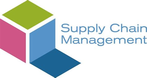 Supply Chain Mba Careers by Supply Chain Supply Chain Consulting