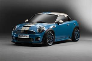 Images Of Mini Cooper Cars Sports Cars Galery Mini Cooper Sport Se Feature