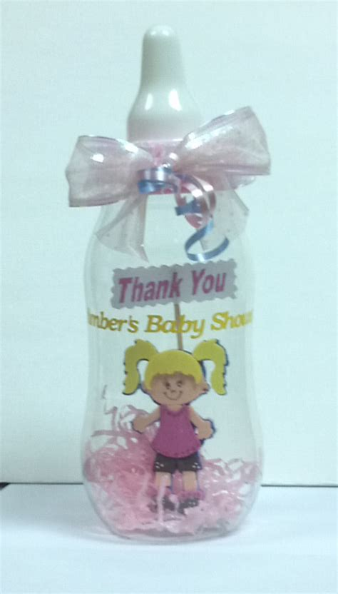 baby shower centerpieces baby shower centerpieces teamknk