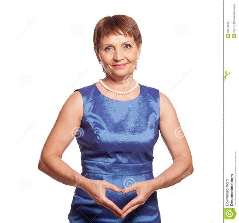 images of 50 year old women with mahogany hair color atrakcyjny kobiety 50 lat fotografia stock obraz 36917872