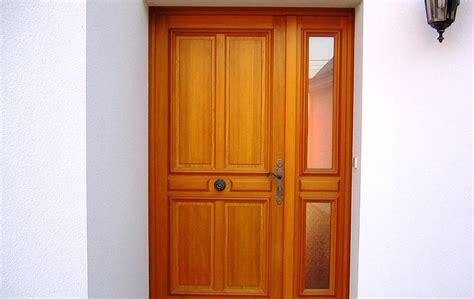 Pose Porte Entree 3251 pose porte entree pose porte entree pvc comment poser
