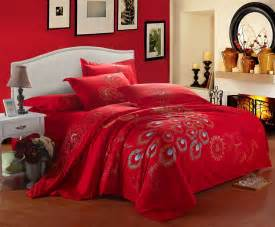 Peacock Comforter Set Luxury Bedding Peacock Comforter Set Christmas Bedding Set