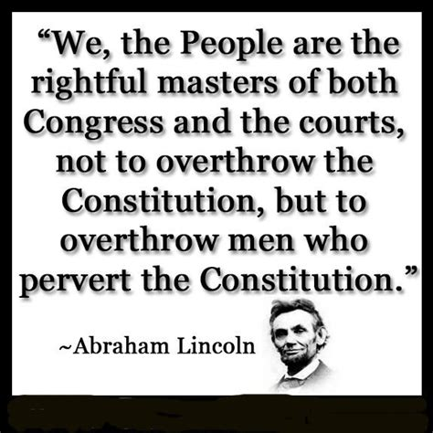 abraham lincoln quotes on government quotesgram