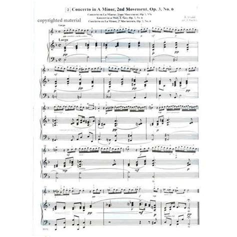 Suzuki Violin 4 Pdf Suzuki Violin School Piano Accompaniment Volume 5 Shar
