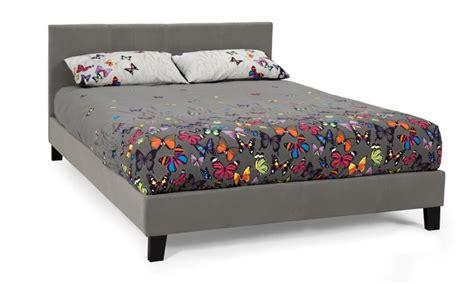 steel king size bed frame king size bed frames bed