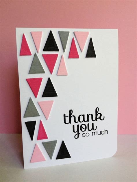 thank you card ideas happyeasterfrom