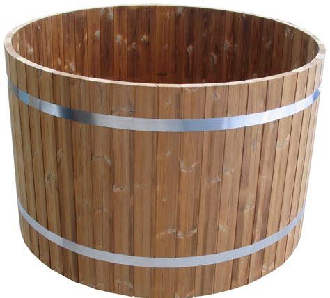 Basic Tub Tub Ht150 Basic Spadealers
