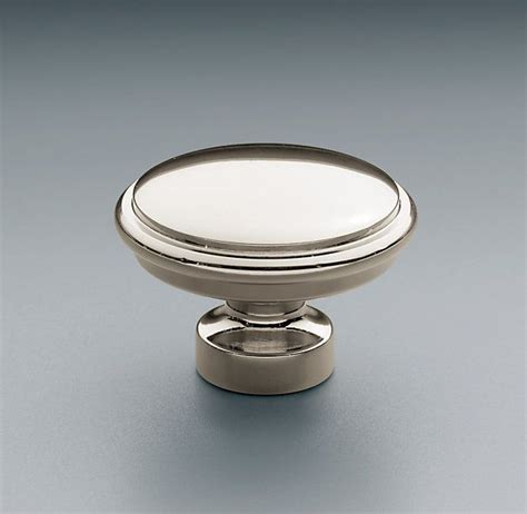 Restoration Hardware Knobs And Handles by Lugarno Knob Restoration Hardware For The Home