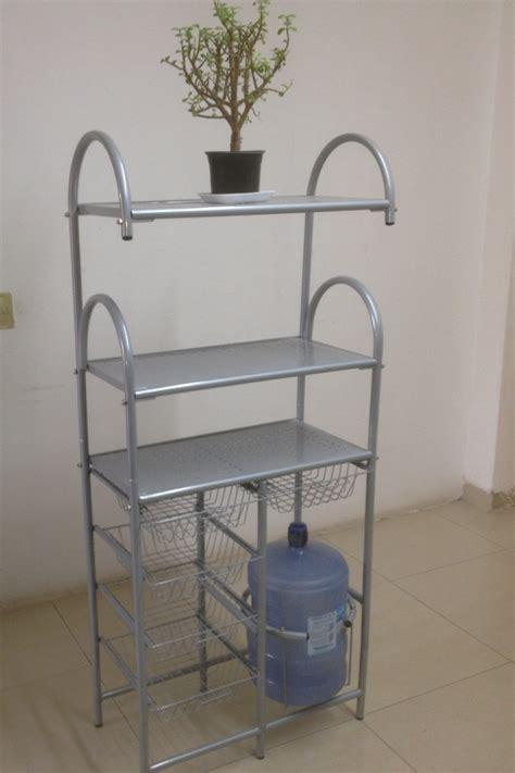 mueble alacena cocina mueble alacena para cocina para microondas 738 00 en