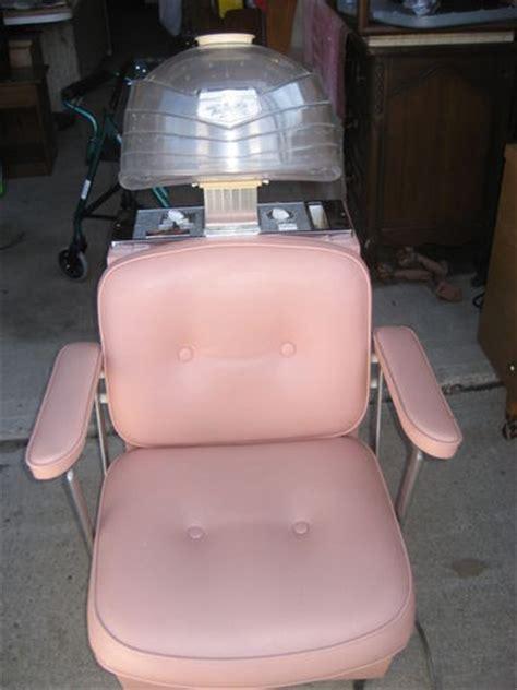 Hair Dryer Vintage hair dryer dryers and salon equipment on