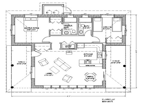 solar home design plans small cabin solar systems small solar houses floor plans