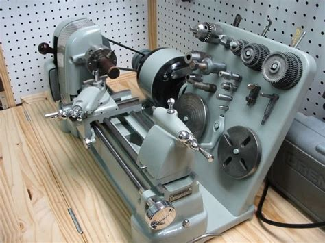Garage Lathe by 17 Best Images About Machine Tools On Milling