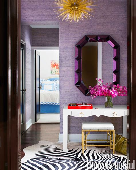lilly bunn interiors apartment envy casual glam by lilly bunn the covetable