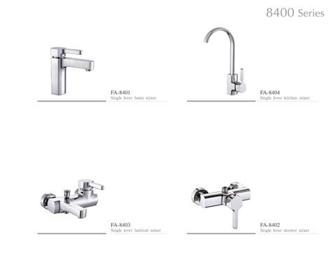 bisque kitchen faucets v2218 bisque modern bathroom sinks other by mr fuao