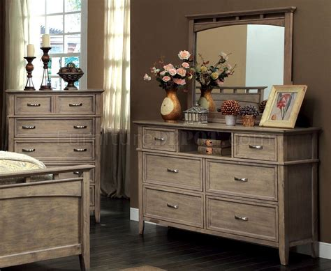 Weathered Bedroom Furniture Loxley Bedroom In Weathered Oak Woptions Weathered Oak Bedroom Furniture Avatropin Arch