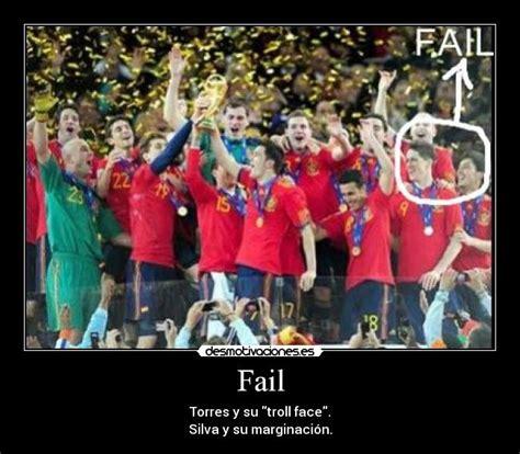 imagenes fail nuevas fail desmotivaciones