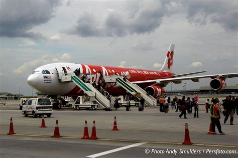 airasia review airasia x quite zone and business class premium bed review
