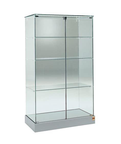 imagenes de vitrinas minimalistas vitrinas de cristal vlc it 60 bc